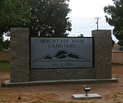 Image result for deming cemetery